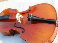 北京小提琴大提琴培训销售最低价格无房租实惠