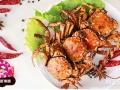 品椒嗨辣私房小厨怎么样 麻辣海鲜全国加盟招商