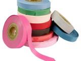 供应涤棉斜条、包边条、滚边