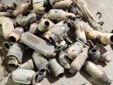 大理回收三元催化,载体及粉末都可,量大价高,海量收购,