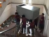 荆州大小货车搬家,家具空调拆装,起步价50