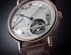 太原手表回收价格 十年大品牌-名奢会太原手表回收价格