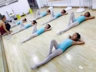 济南专业舞蹈艺考培训班 阿昆舞蹈 舞蹈艺考生基本功训练常识