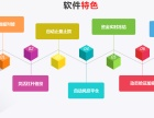 线上配资系统 股票配资交易系统开发 股票配资分仓软件开发