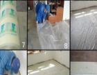 地板维修,地板拆装,修木门框,地板修补 地板修踢脚