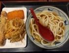 丸龟制面是日本的吗 可以加盟丸龟制面料理吗?
