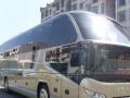 520高端婚车—平民价格高端享受,欢迎来电