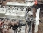 长年出售各种发动机,汽车配件