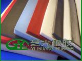 (绝对优惠)上海艺光 硅泡棉 低密度 机械用硅胶发泡板