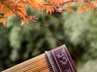 推荐 双流学古筝的地方一双流泓乐艺术中心专业专注古筝培训