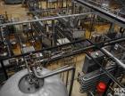 江门收购工厂机械设备 工厂五金机械设备回收