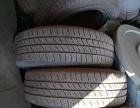 瑞纳原厂轮胎、轮毂