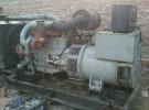 德州世龙发电机租赁 销售 维修 回收