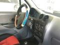 雪佛兰乐驰2004款 0.8 手动 零首付购车 淘车无忧购