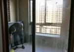 上海开荒保洁公司为您提供专业开荒保洁报价