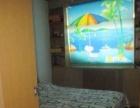 凉州建安小区 3室2厅1卫 118㎡