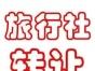 转让旅行社公司带出境资质价格面谈 北京旅行社公司