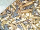 北京周边上门回收银焊条,银浆等贵金属