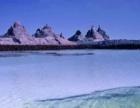 青海湖151、茶卡盐湖、达玉部落、日月山汽车2日游