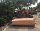 琅琊公路施工清扫车 亚亚机械
