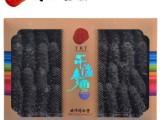 杭州回收茅台酒 五粮液回收