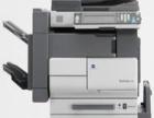 专业复印机租赁 打印 耗材 免费维修