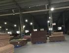 海沧东孚工业区独门独院5000平钢构厂房出租