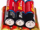 5号普通干电池/聚能环高品质批发玩具早教机专用厂家7号