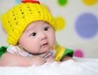 第三代试管婴儿更聪明是真的吗?
