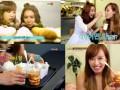 蜂巢冰淇淋加盟费是多少/韩国蜂巢冰淇淋加盟条件