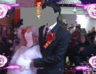 电视专题片 企业宣传片 婚礼MV