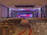 南昌会议摄影摄像,活动摄影摄像