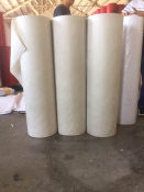 潍坊DTM聚酯复合防水卷材专业供应商|DTM聚酯复合防水卷材