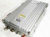 对讲机10W光纤直放站