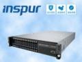 成都浪潮服务器总公司浪潮NF5570M4/NF5270M4