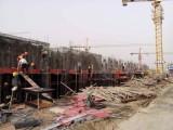 上海生产销售优质建筑材料、环保建材,你想要的都有