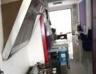 开发区祥泰园小区,精装两室,低楼层家具电齐全