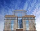 高新区核心地段 写字楼配套 20000平米
