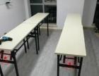 办公家具屏风工位东胜屏风工位价格多少东胜屏风办公桌