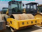 安庆二手压路机市场专卖 自用车(急转让)