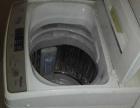 300元转让6kg海尔洗衣机
