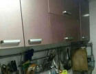 惠城上排安业小区 1室1厅 45平米 精装修 押一付一