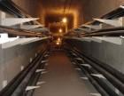 济南专业电缆安装,电路布线,网络布线施工