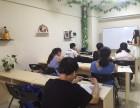 工作以后怎样学英语更靠谱?南宁职场英语培训