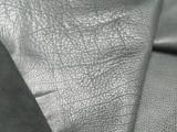 印度大荔枝纹牛皮