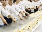湖北武汉烘焙培训,金领烘焙培训学校,名师名校