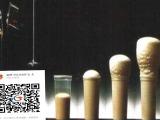 聚氨酯充填材料的应用