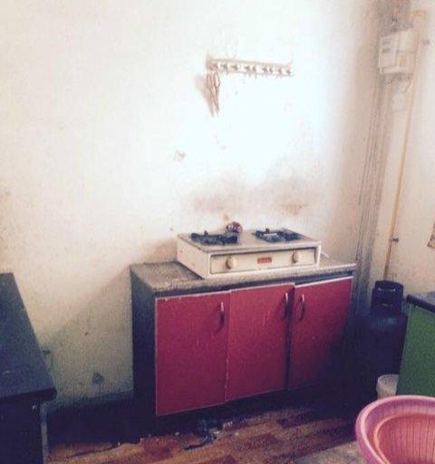 拉萨市城关区新藏大路宏发小区1室1卫次卧出租