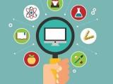 选择适合企业的APP开发定制服务