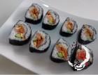 长沙学习寿司,寿司做法哪里有学?